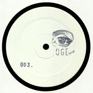 OGEWHITE003