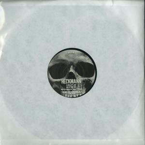 Heckmann- Reality Lost / AFU Limited