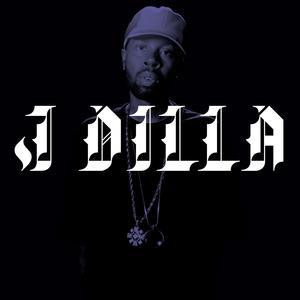 J Dilla-The Diary /  PAY JAY