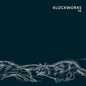 Stef Mendesidis - Klockworks 26 / Klockworks