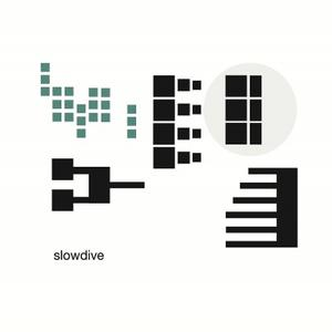 Slowdive-Pygmalion / Music On Vinyl