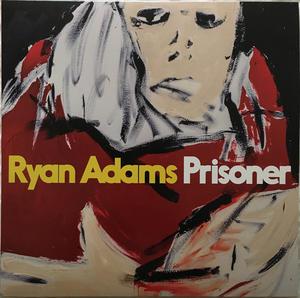 Ryan Adams-Prisoner
