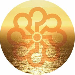 Joe Morris-Golden Tides Ep / Is It Balearic