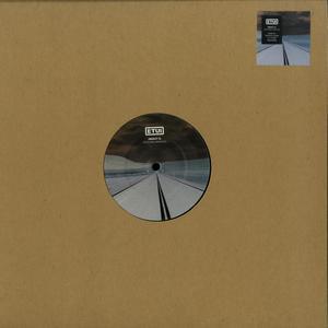 Insect O.-Atacama Remixes / Etui Records