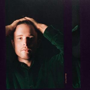 James Blake-Assume Form / Polydor