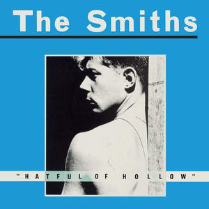 Smiths ‎– Hatful Of Hollow /  Warner Bros. Records