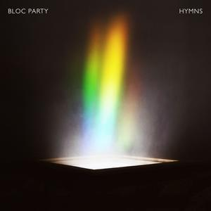 Bloc Party-Hymns / Infectious Music