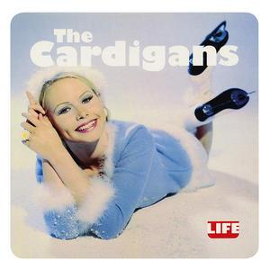 Cardigans – Life / Stockholm Records