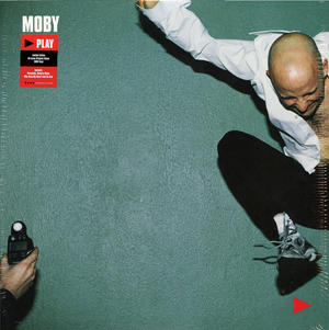 Moby – Play / Mute