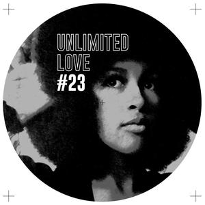 Unlimited Love 23