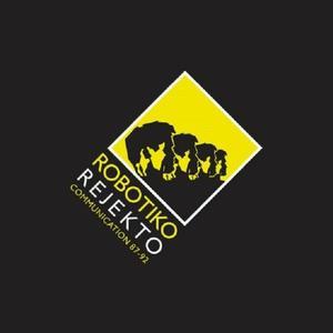 Robotiko Rejekto - Communication 87-92 / Mecanica Records