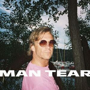 """Man Tear """"Kill Me / Studio Barnhus"""