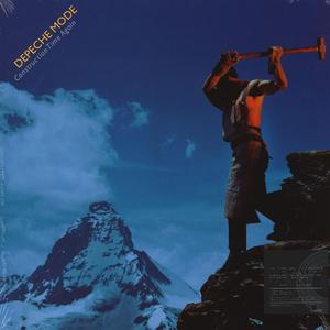 Depeche Mode-Construction Time Again