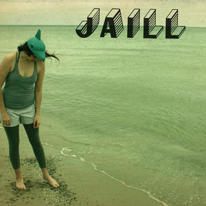 Jaill-That's How We Burn / SUB POP