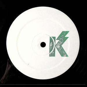TM404-Endor Trico  / Kontra Musik