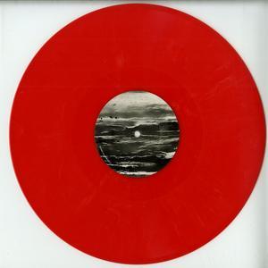 Metric System -  Studio 440  / Kontakt Records