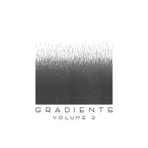 Va - Gradients Volume 2 /  Astrophonica