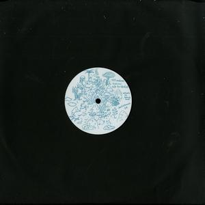 Idealist-179 Meters Below / Idealistmusic