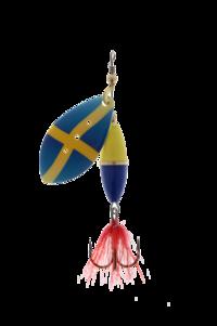 Wipp -Sweden 7g