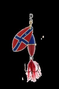 Wipp -Norway 10g