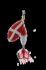 Wipp -Denemarken 7g