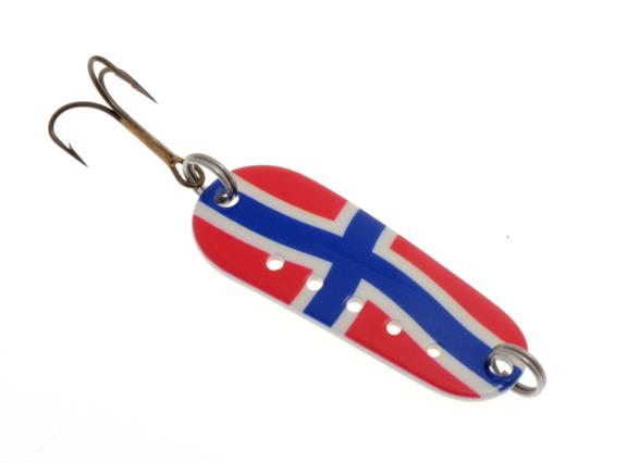 MYRAN Duri -Norway
