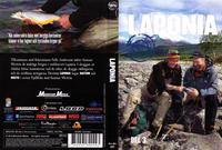Flugfiskekamraternas äventyr i Laponia -Del 3