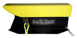 Black Beast XL par