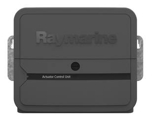 Raymarine EV100 0,8liters pump