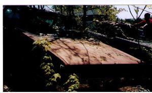 1969 Oldsmobile Delta 88 Convertible