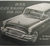 1955 Buick Estate Wagons broschyr