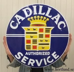 Cadillac Stor