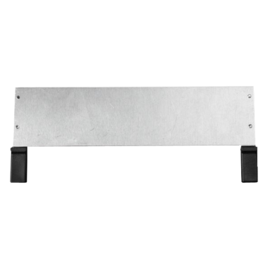 Matrisram - 13x18cm MP