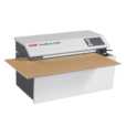 HSM Cardboard Shredder C400