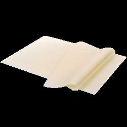 Secabo silicon mat