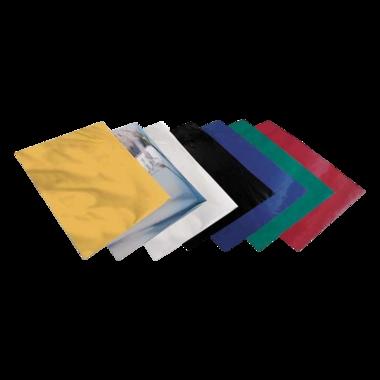 Folie - ark 9x18cm Universal