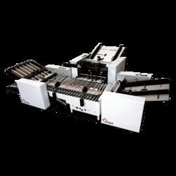 Stago FlexFold 340