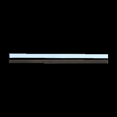 Perforeringsskena med gummilist till MultiCrease 52