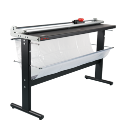 Neolt Manual Trim 100/130/150/200/250