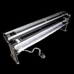 Neolt Electro Strong Trim Pro 165/210/260/320