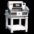 Serva Cutter 480E/550E/650E