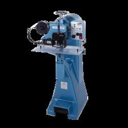 Introma Stapler ZD-2SR