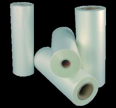 Varmlaminat matt - 32 mic (restlager- 50% rabatt)