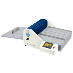 Cyklos Creaser & Perforator GPM 450 SA