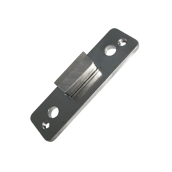 C15 - rak kniv för hörnskärning till W.C.R