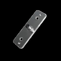 DIA6 - stansverktyg för ø6 mm hål till W.C.R