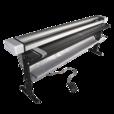 Neolt Electro Trim 100/130/150/200/250