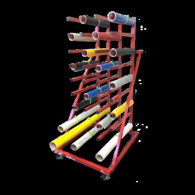 PlastGrommet Multi Rack