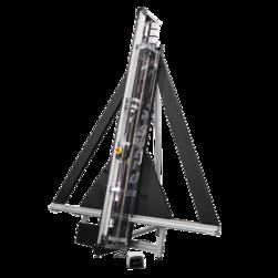 Neolt Sword EL 210/250/310