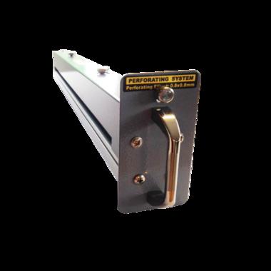 Perforeringskassett till Serva Creaser 460E